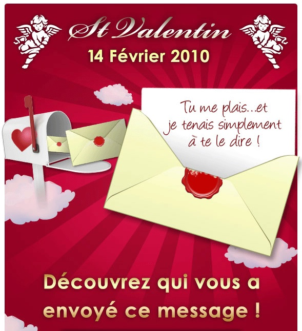 St Valentin dans Non classé arnaquestvalentin